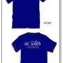 DCAXES_tshirt_Navy