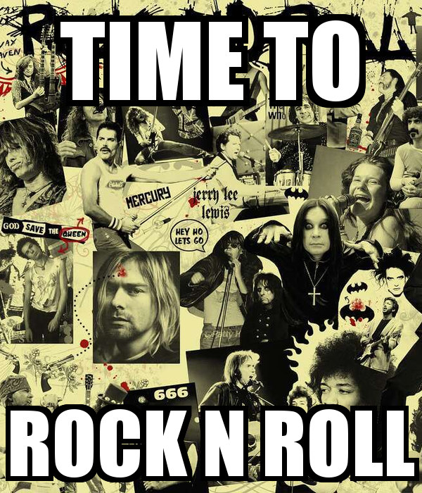 time-to-rock-n-roll